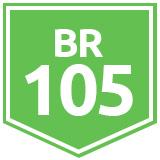 BR 105