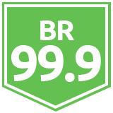 BR 99.9