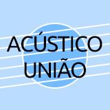 Acústico União