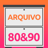 Arquivo 80/90