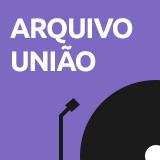 Arquivo União