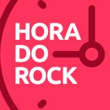 A Hora Do Rock