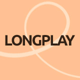 Longplay