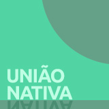 União Nativa