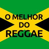 Melhor do Reggae