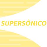 Supersônico