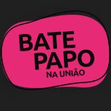 Bate-Papo na União
