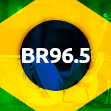 BR 96.5