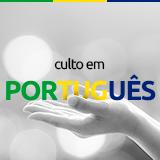 Culto em Português
