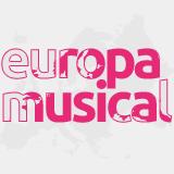 Europa Musical