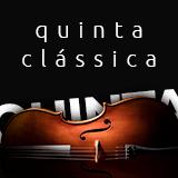 Quinta Clássica